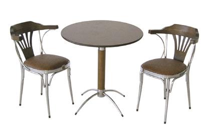 kiralık sandalye masa