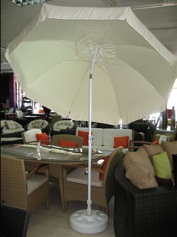 kiralık şemsiye