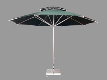 şemsiye kirala